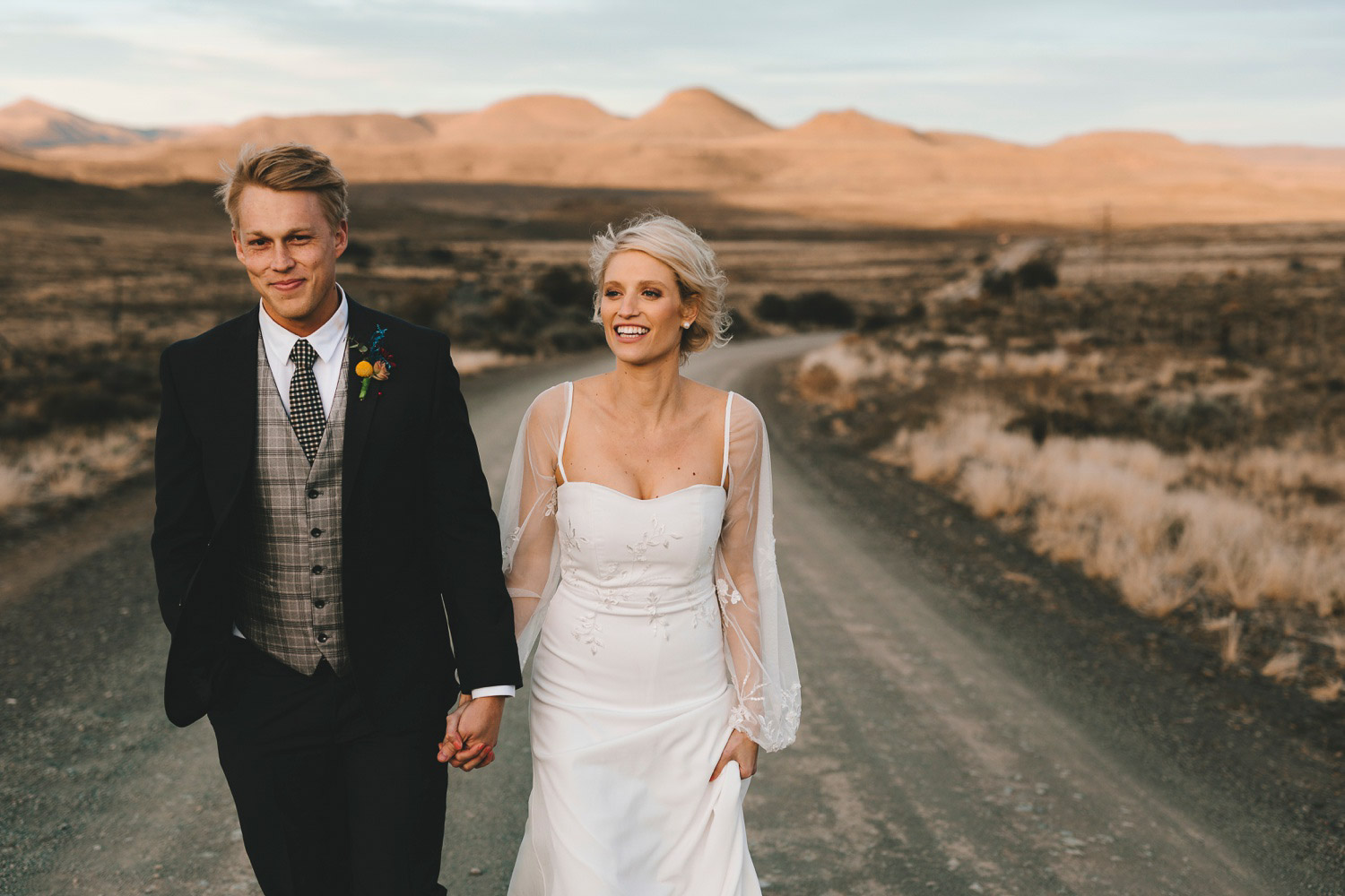 eastern-cape-south-african-wedding-photographer-ganora-nieu-bethesda-karoo-lauren-charlieray131.jpg