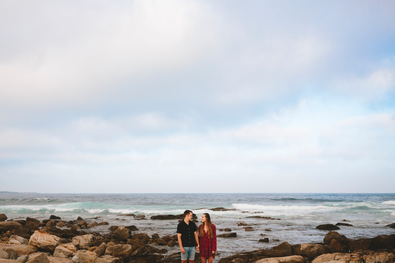 Marie&Andre-CharlieRay-st-francis-cape-ocean-wild-side-couple_0501.jpg