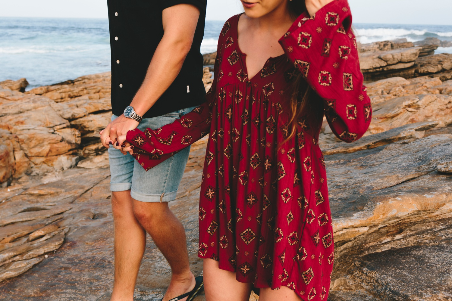 Marie&Andre-CharlieRay-st-francis-cape-ocean-wild-side-couple_0504.jpg