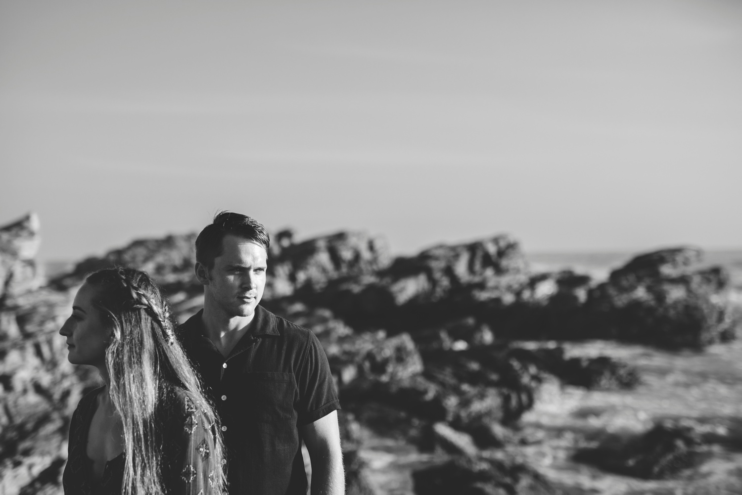 Marie&Andre-CharlieRay-st-francis-cape-ocean-wild-side-couple_0511.jpg