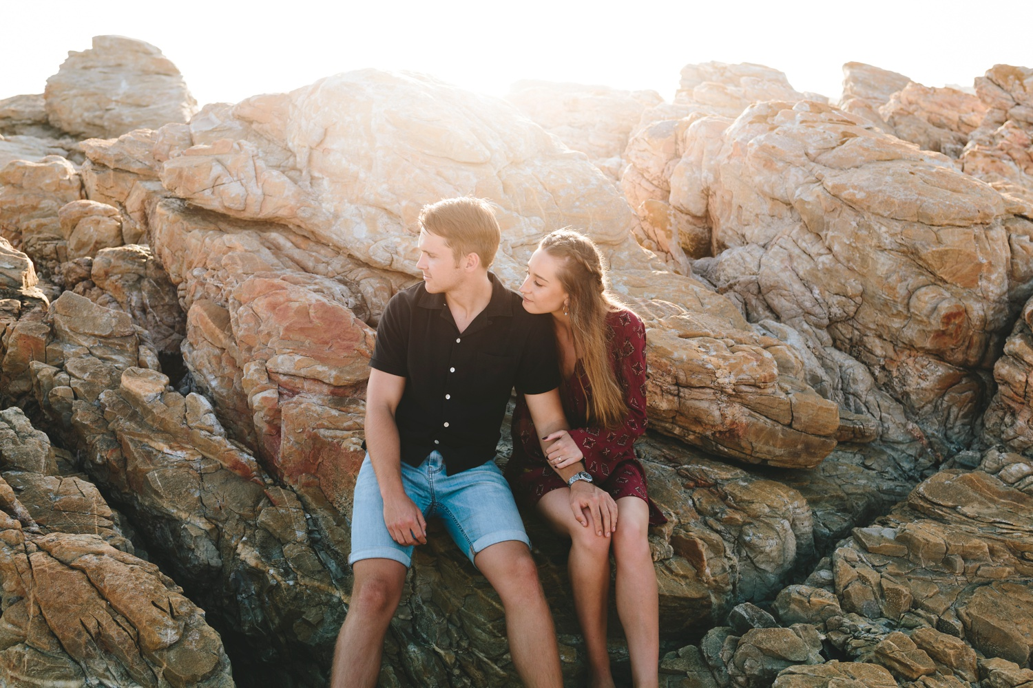 Marie&Andre-CharlieRay-st-francis-cape-ocean-wild-side-couple_0514.jpg