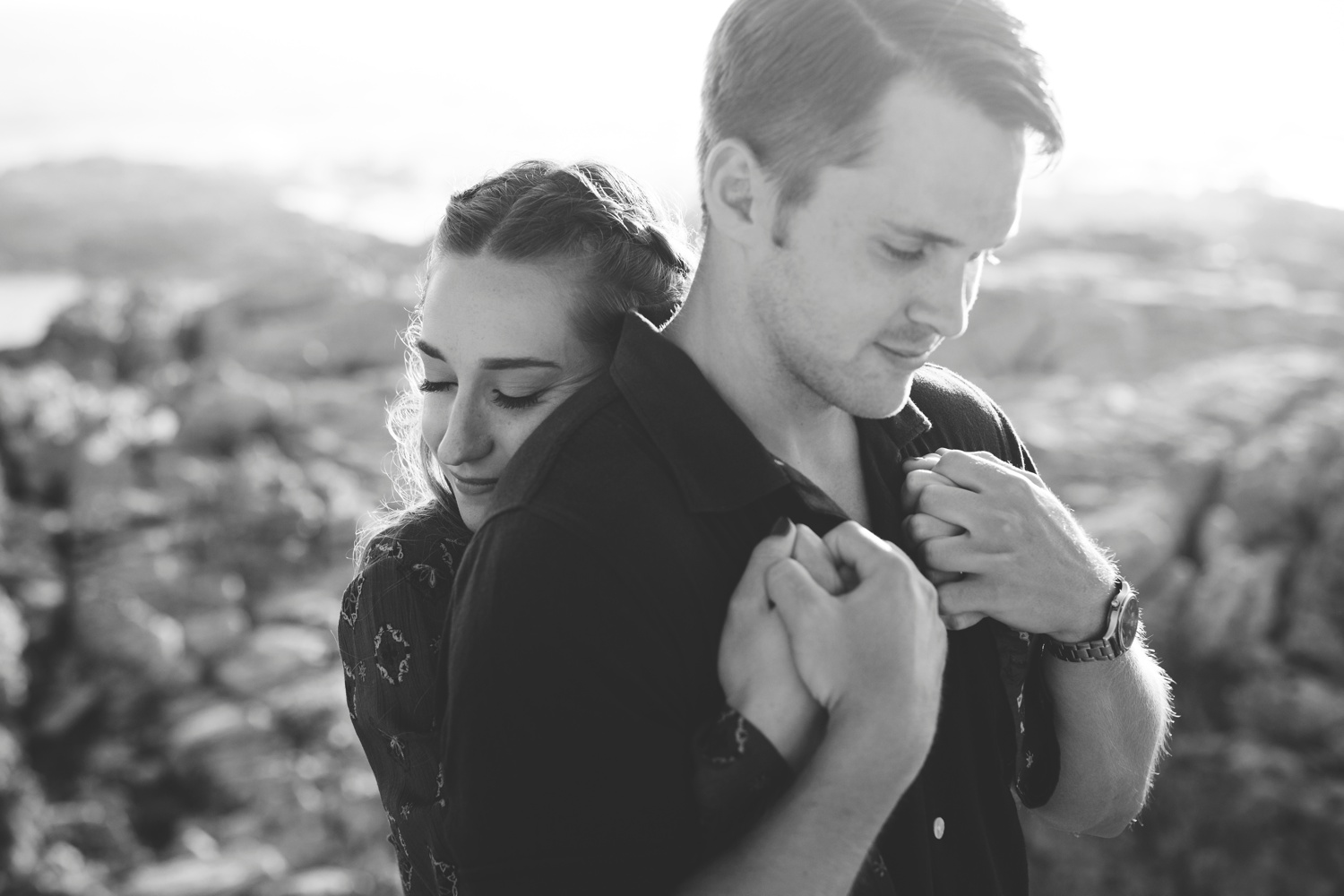 Marie&Andre-CharlieRay-st-francis-cape-ocean-wild-side-couple_0525.jpg
