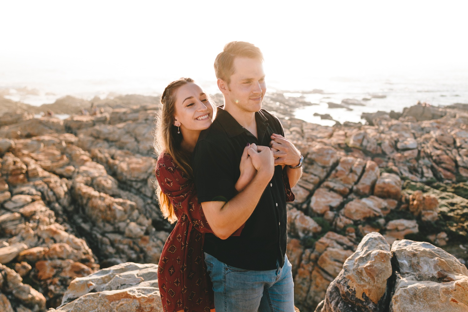 Marie&Andre-CharlieRay-st-francis-cape-ocean-wild-side-couple_0526.jpg