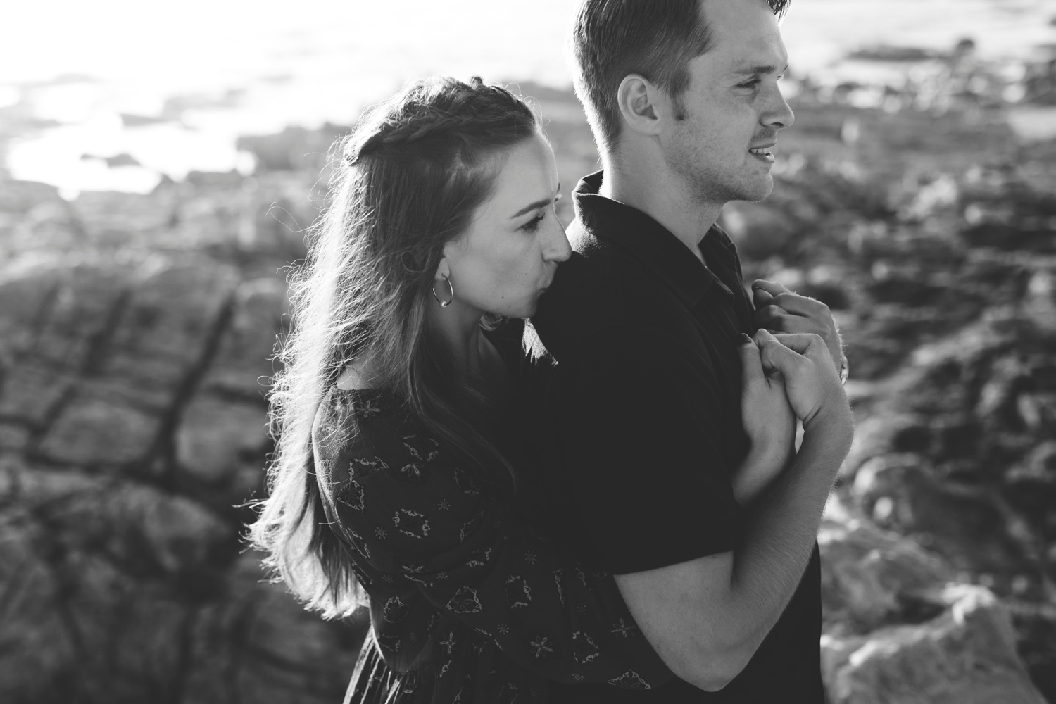 Marie&Andre-CharlieRay-st-francis-cape-ocean-wild-side-couple_0528.jpg