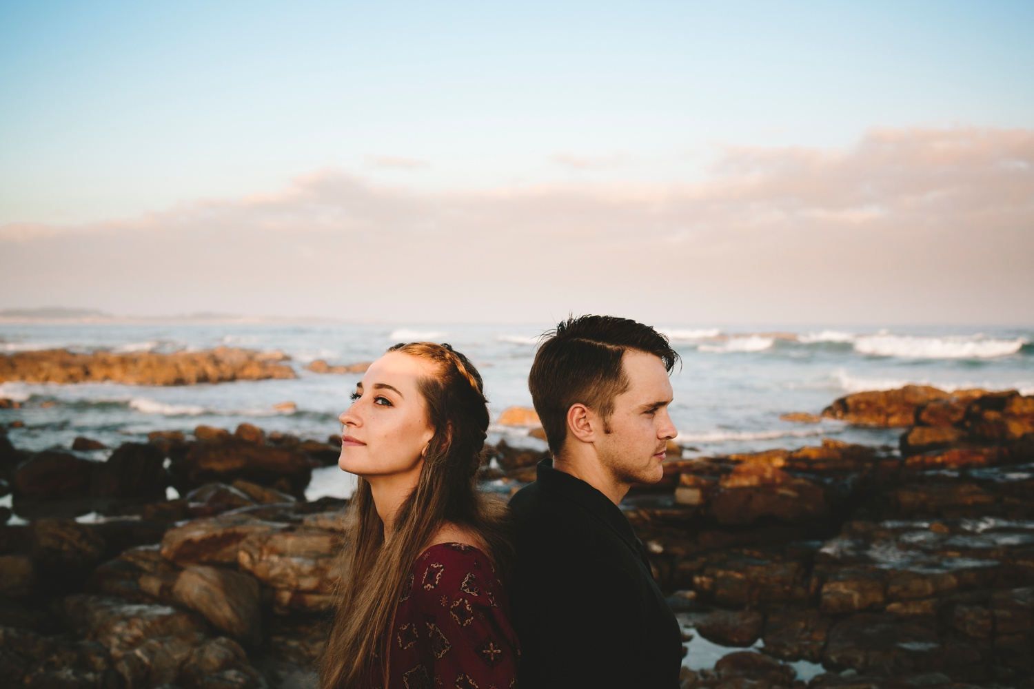 Marie&Andre-CharlieRay-st-francis-cape-ocean-wild-side-couple_0536.jpg