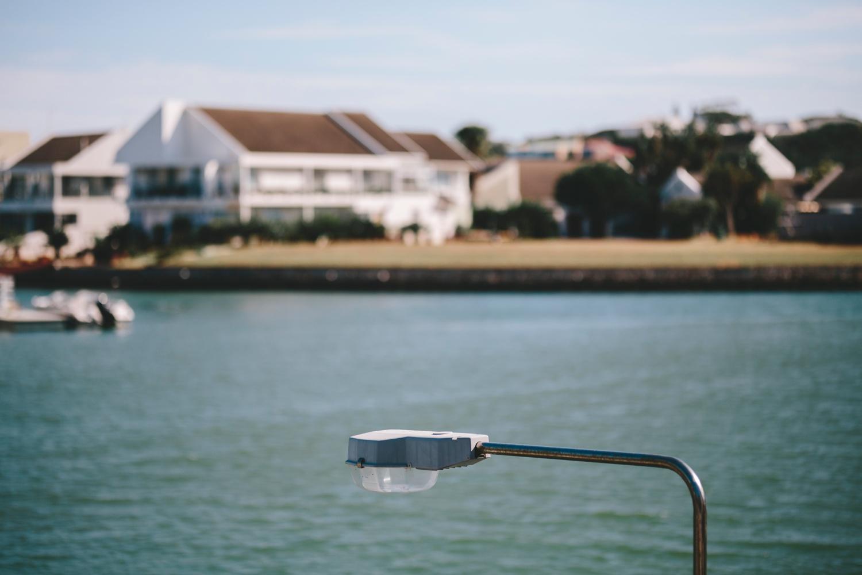 boat-trip-down-port-alfred-river4.jpg