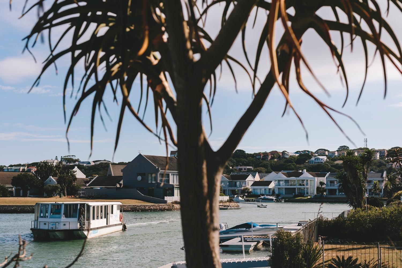 boat-trip-down-port-alfred-river6.jpg