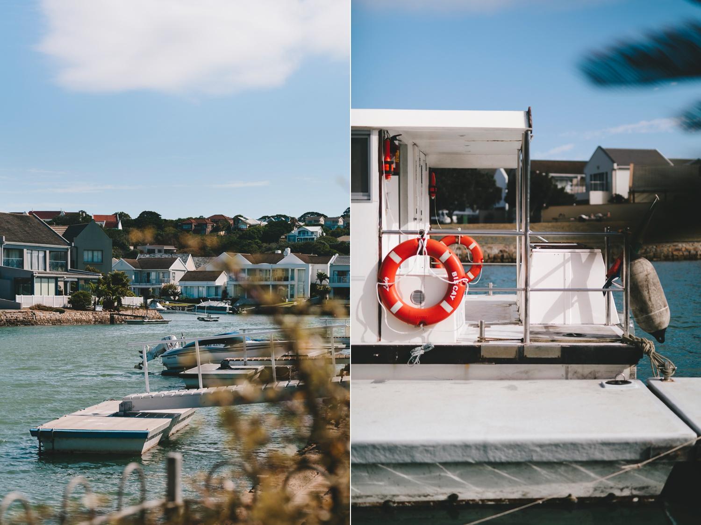 boat-trip-down-port-alfred-river7.jpg