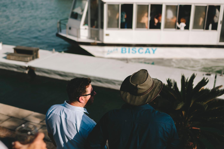 boat-trip-down-port-alfred-river13.jpg