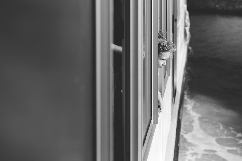 boat-trip-down-port-alfred-river20.jpg