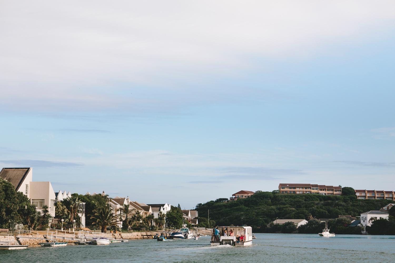boat-trip-down-port-alfred-river21.jpg