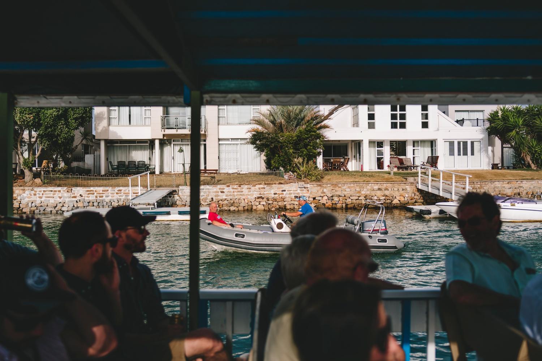 boat-trip-down-port-alfred-river25.jpg