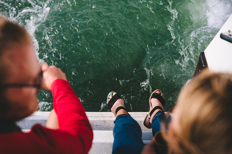 boat-trip-down-port-alfred-river27.jpg