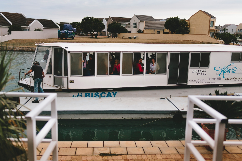 boat-trip-down-port-alfred-river52.jpg