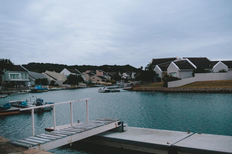 boat-trip-down-port-alfred-river65.jpg