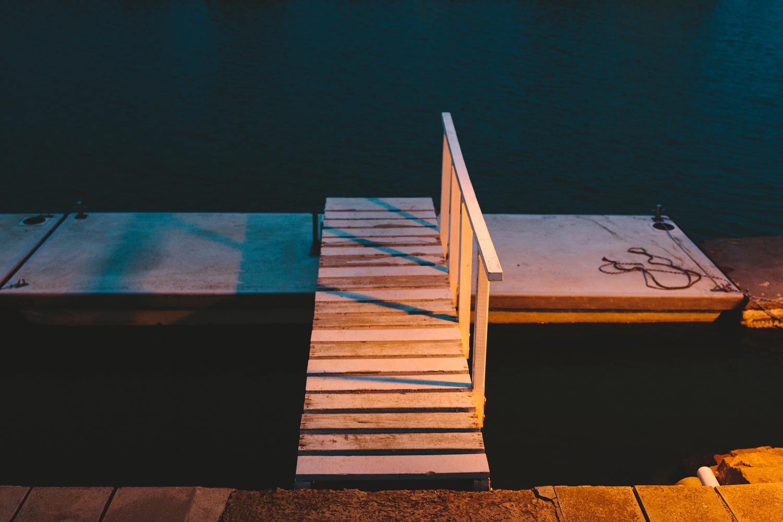 boat-trip-down-port-alfred-river69.jpg