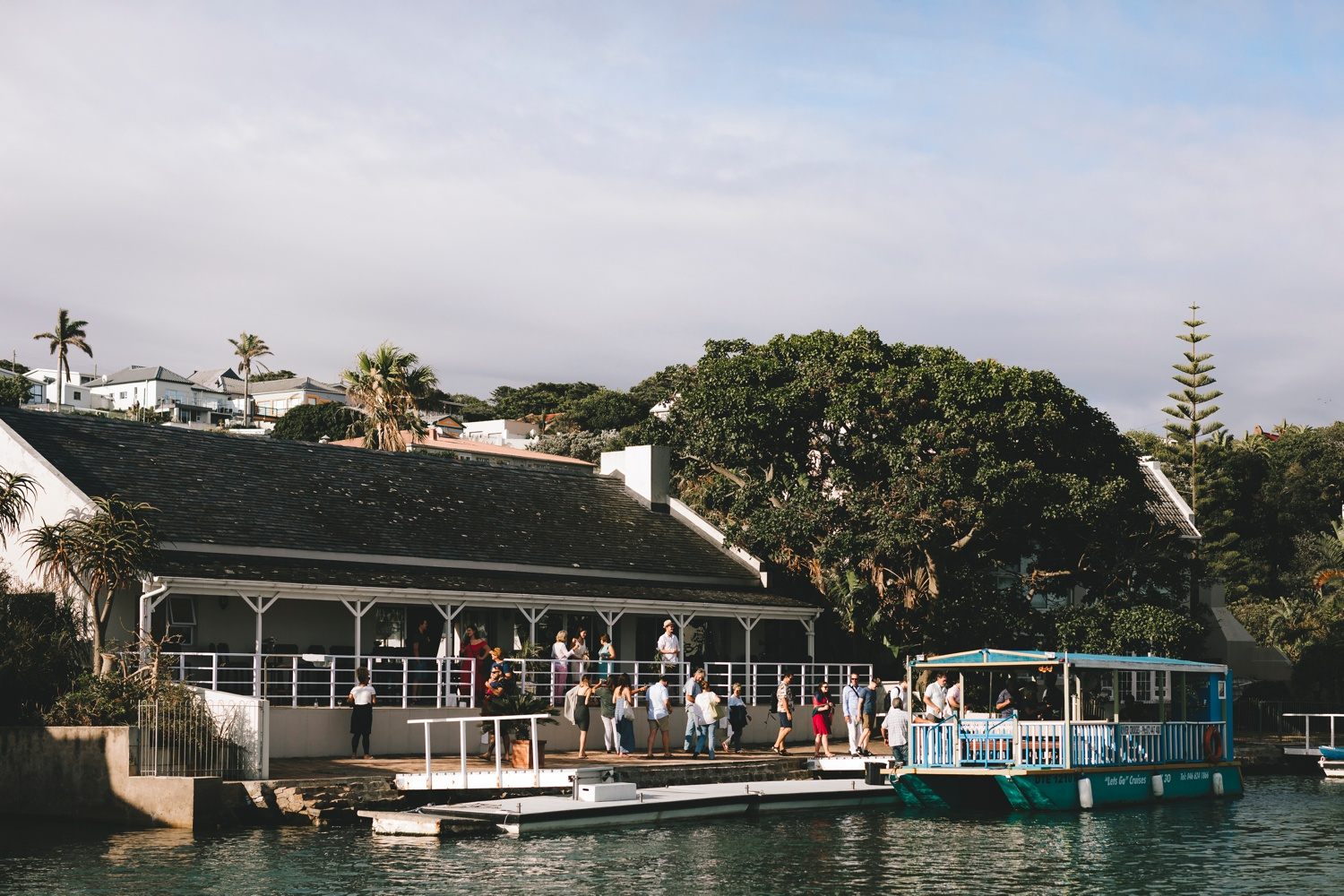 boat-trip-down-port-alfred-river-charlie-ray-photography