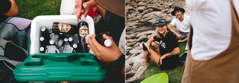 Hannah-Brad-wilderness-wedding-west-coast-victoria-vic-bay-backpackers-surfer-surf_0547.jpg