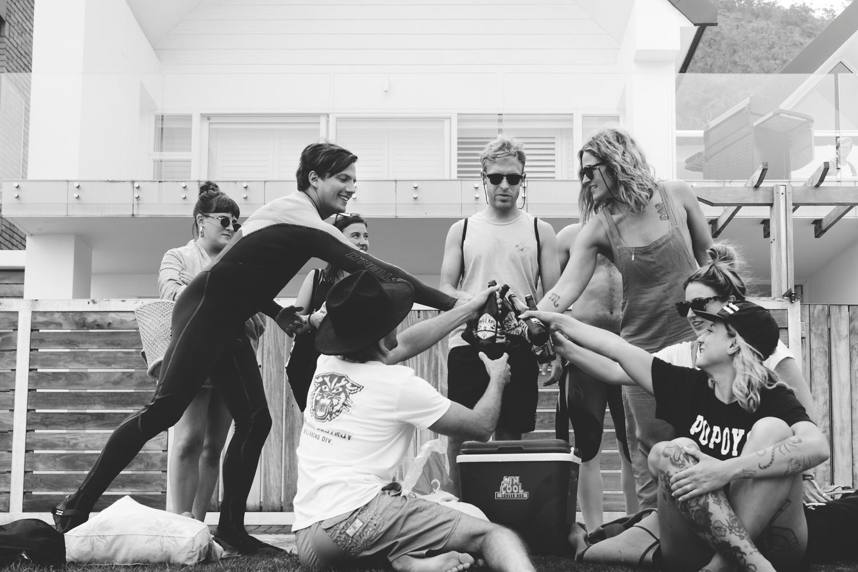 Hannah-Brad-wilderness-wedding-west-coast-victoria-vic-bay-backpackers-surfer-surf_0548.jpg