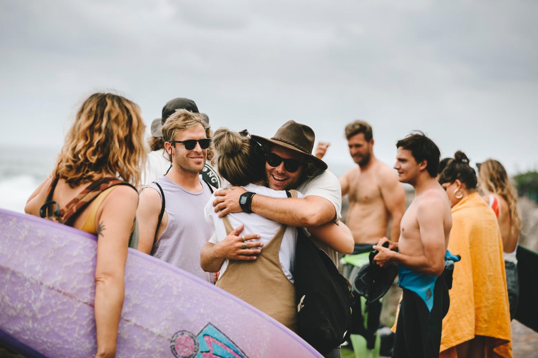Hannah-Brad-wilderness-wedding-west-coast-victoria-vic-bay-backpackers-surfer-surf_0553.jpg