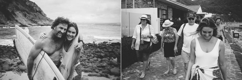 Hannah-Brad-wilderness-wedding-west-coast-victoria-vic-bay-backpackers-surfer-surf_0556.jpg