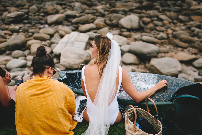 Hannah-Brad-wilderness-wedding-west-coast-victoria-vic-bay-backpackers-surfer-surf_0555.jpg