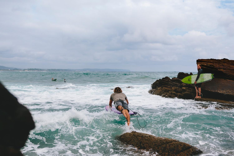Hannah-Brad-wilderness-wedding-west-coast-victoria-vic-bay-backpackers-surfer-surf_0559.jpg