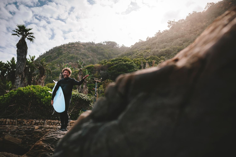 Hannah-Brad-wilderness-wedding-west-coast-victoria-vic-bay-backpackers-surfer-surf_0560.jpg
