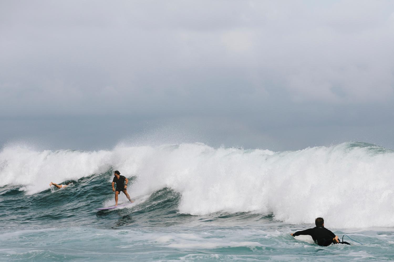 Hannah-Brad-wilderness-wedding-west-coast-victoria-vic-bay-backpackers-surfer-surf_0562.jpg