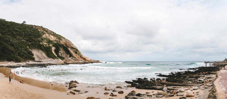 Hannah-Brad-wilderness-wedding-west-coast-victoria-vic-bay-backpackers-surfer-surf_0564.jpg