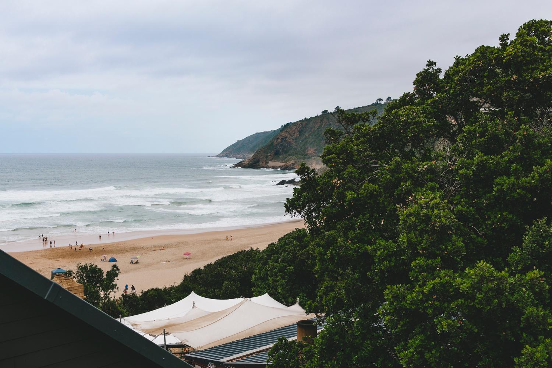Hannah-Brad-wilderness-wedding-west-coast-victoria-vic-bay-backpackers-surfer-surf_0565.jpg