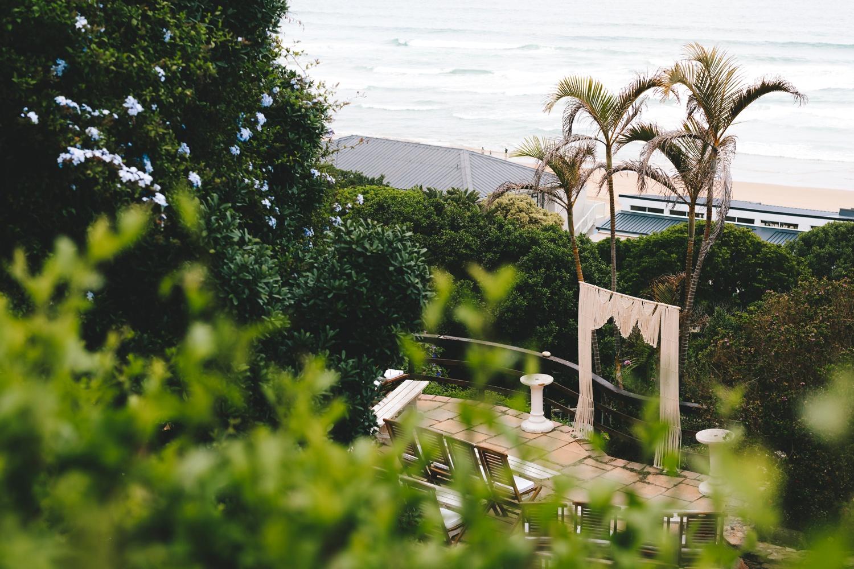 Hannah-Brad-wilderness-wedding-west-coast-victoria-vic-bay-backpackers-surfer-surf_0567.jpg