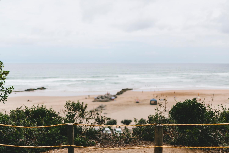 Hannah-Brad-wilderness-wedding-west-coast-victoria-vic-bay-backpackers-surfer-surf_0573.jpg