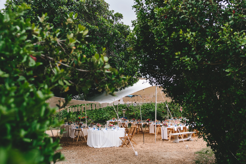 Hannah-Brad-wilderness-wedding-west-coast-victoria-vic-bay-backpackers-surfer-surf_0574.jpg