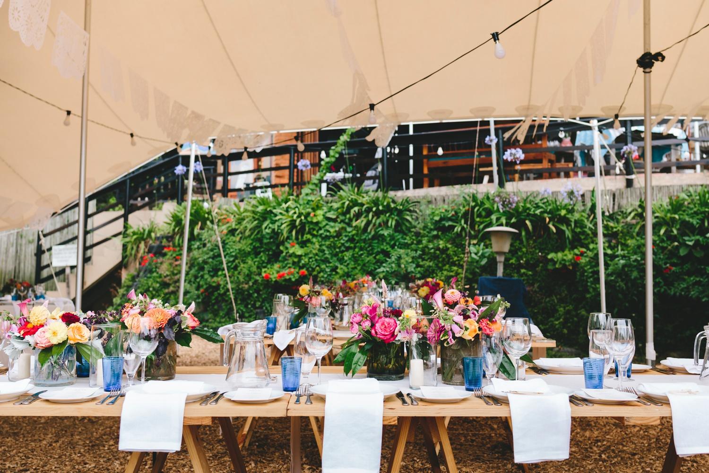 Hannah-Brad-wilderness-wedding-west-coast-victoria-vic-bay-backpackers-surfer-surf_0576.jpg