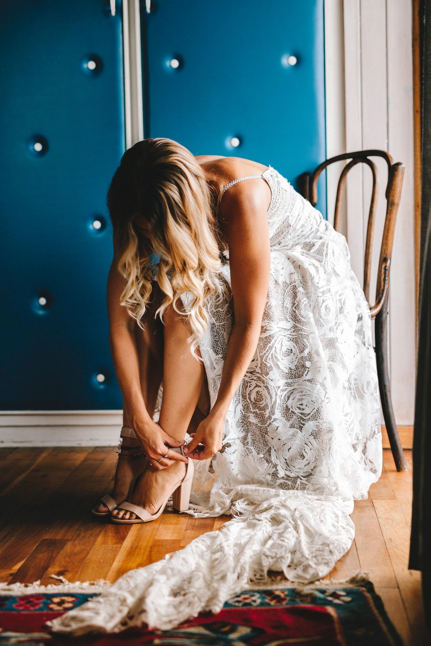Hannah-Brad-wilderness-wedding-west-coast-victoria-vic-bay-backpackers-surfer-surf_0593.jpg