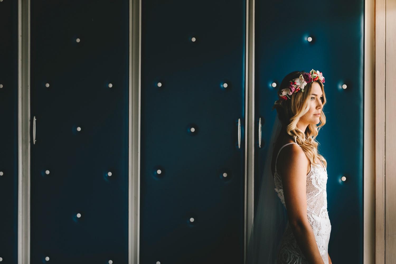 Hannah-Brad-wilderness-wedding-west-coast-victoria-vic-bay-backpackers-surfer-surf_0598.jpg