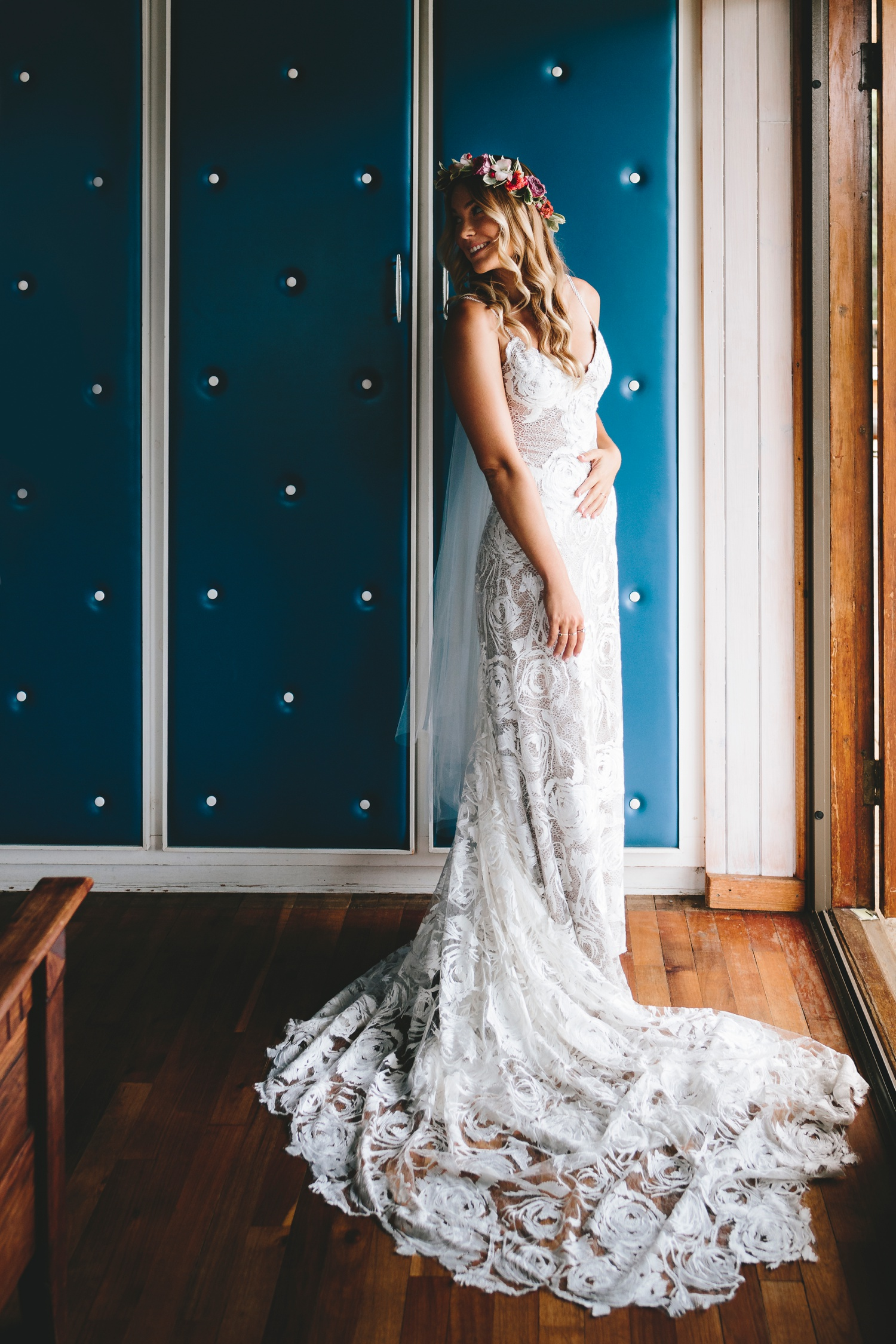 Hannah-Brad-wilderness-wedding-west-coast-victoria-vic-bay-backpackers-surfer-surf_0600.jpg