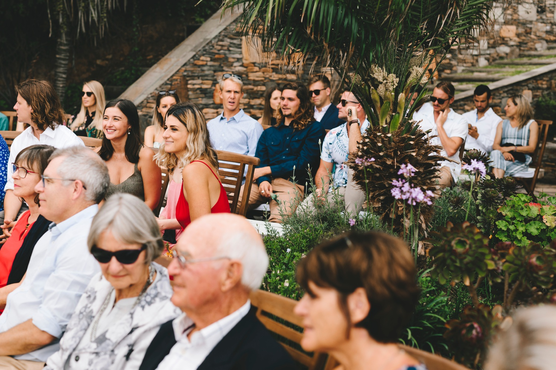 Hannah-Brad-wilderness-wedding-west-coast-victoria-vic-bay-backpackers-surfer-surf_0608.jpg