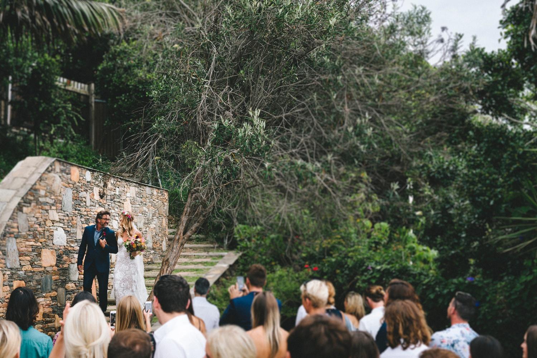 Hannah-Brad-wilderness-wedding-west-coast-victoria-vic-bay-backpackers-surfer-surf_0610.jpg