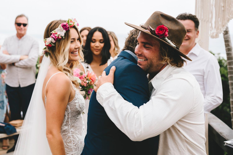 Hannah-Brad-wilderness-wedding-west-coast-victoria-vic-bay-backpackers-surfer-surf_0613.jpg