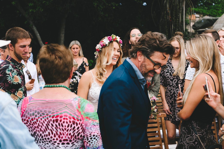 Hannah-Brad-wilderness-wedding-west-coast-victoria-vic-bay-backpackers-surfer-surf_0612.jpg