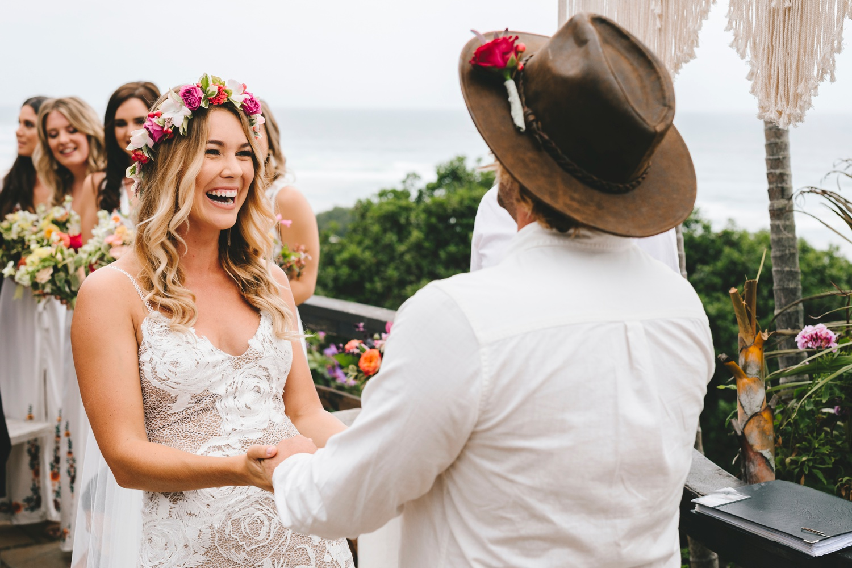 Hannah-Brad-wilderness-wedding-west-coast-victoria-vic-bay-backpackers-surfer-surf_0615.jpg