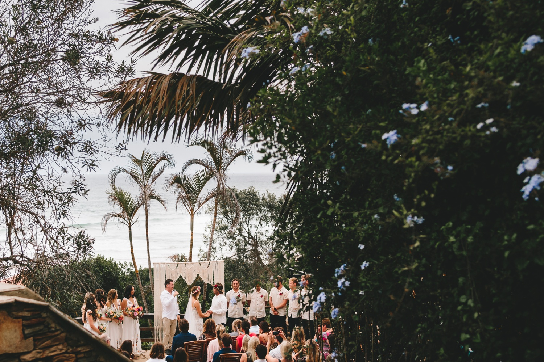 Hannah-Brad-wilderness-wedding-west-coast-victoria-vic-bay-backpackers-surfer-surf_0622.jpg