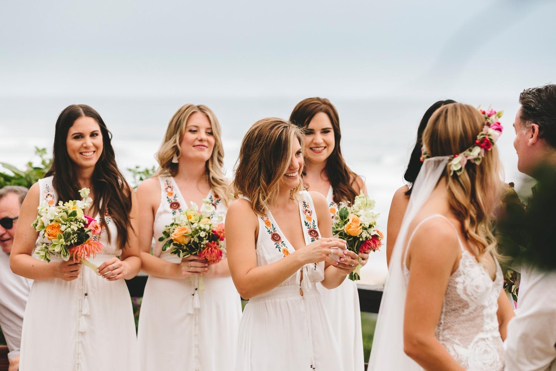 Hannah-Brad-wilderness-wedding-west-coast-victoria-vic-bay-backpackers-surfer-surf_0624.jpg