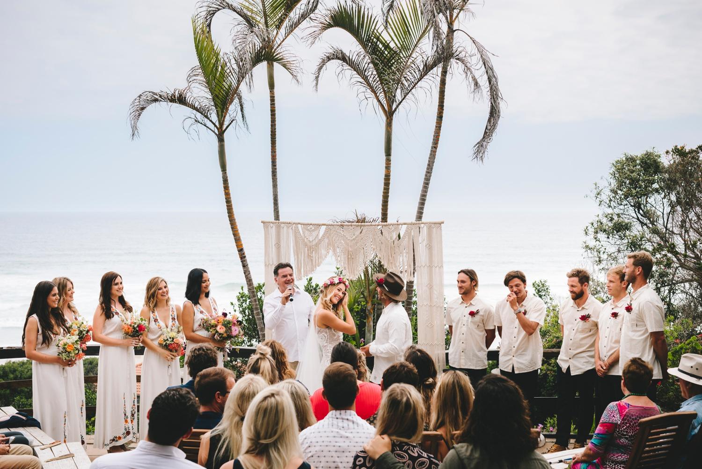 Hannah-Brad-wilderness-wedding-west-coast-victoria-vic-bay-backpackers-surfer-surf_0627.jpg