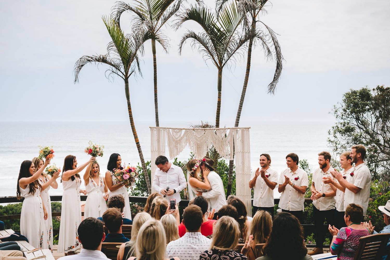 Hannah-Brad-wilderness-wedding-west-coast-victoria-vic-bay-backpackers-surfer-surf_0628.jpg