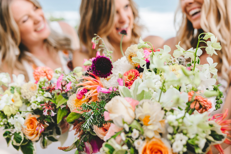 Hannah-Brad-wilderness-wedding-west-coast-victoria-vic-bay-backpackers-surfer-surf_0642.jpg
