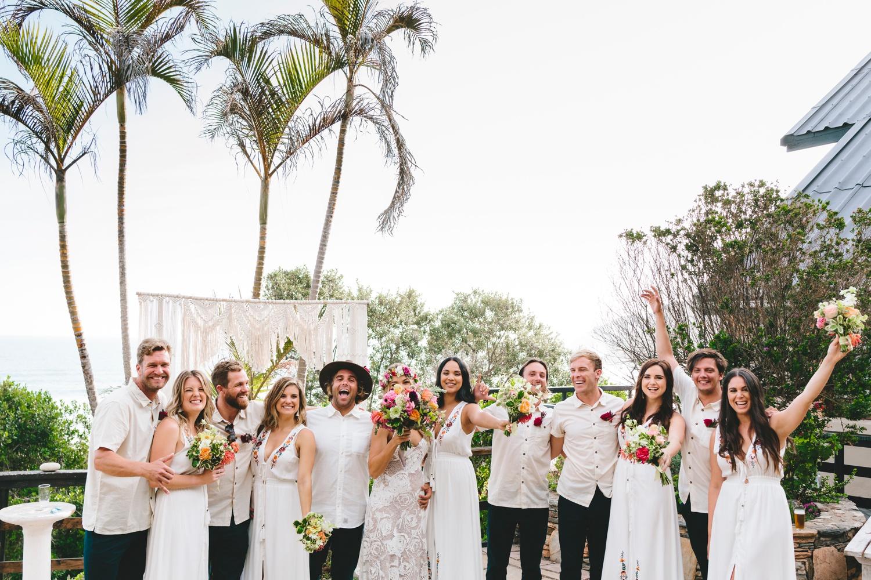 Hannah-Brad-wilderness-wedding-west-coast-victoria-vic-bay-backpackers-surfer-surf_0641.jpg