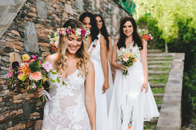 Hannah-Brad-wilderness-wedding-west-coast-victoria-vic-bay-backpackers-surfer-surf_0644.jpg